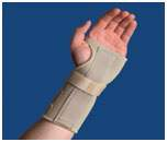 carpal_tunnel_syndrome_4