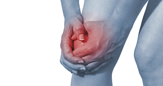 What İs the treatment of articular cartilage damage?