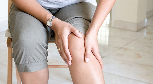 Does every meniscal tear require surgery?