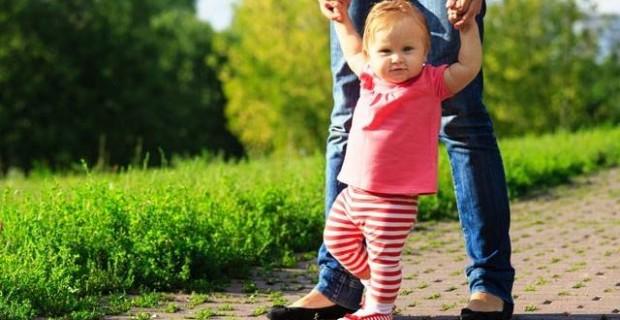 Çocuklarda topallama ihmale gelmez
